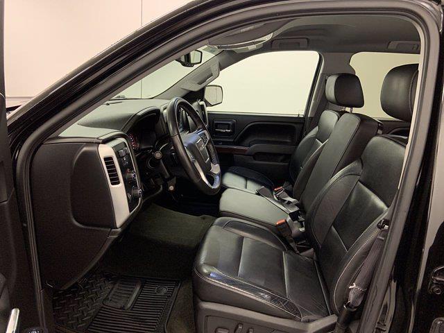 2015 Sierra 1500 Crew Cab 4x4,  Pickup #21G897A - photo 4