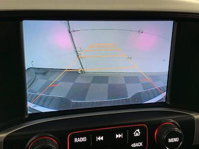 2015 Sierra 1500 Crew Cab 4x4,  Pickup #21G897A - photo 7