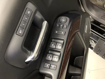 2015 Sierra 1500 Crew Cab 4x4,  Pickup #21G897A - photo 9