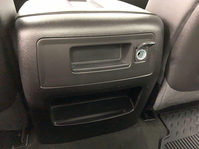 2015 GMC Sierra 1500 Double Cab 4x4, Pickup #21G917A - photo 13