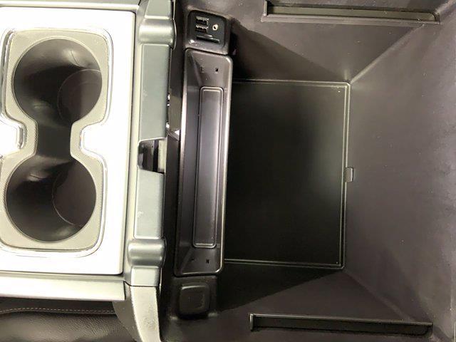 2015 GMC Sierra 1500 Double Cab 4x4, Pickup #21G917A - photo 26