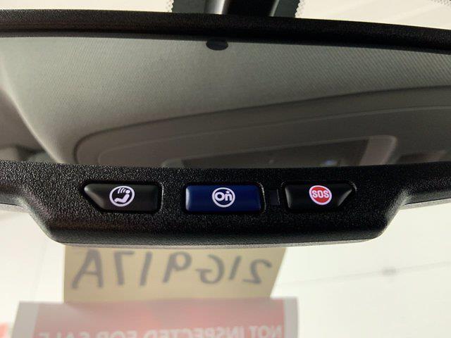 2015 GMC Sierra 1500 Double Cab 4x4, Pickup #21G917A - photo 27