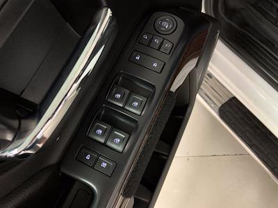 2015 GMC Sierra 1500 Double Cab 4x4, Pickup #21G917A - photo 9