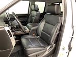 2015 Sierra 1500 Double Cab 4x4,  Pickup #21G917A - photo 10
