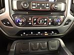 2015 Sierra 1500 Double Cab 4x4,  Pickup #21G917A - photo 21