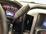 2015 Sierra 1500 Double Cab 4x4,  Pickup #21G917A - photo 25