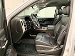 2015 Sierra 1500 Double Cab 4x4,  Pickup #21G917A - photo 4