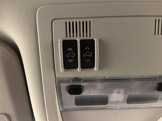 2012 GMC Sierra 3500 Crew Cab 4x4, Pickup #21G928A - photo 24