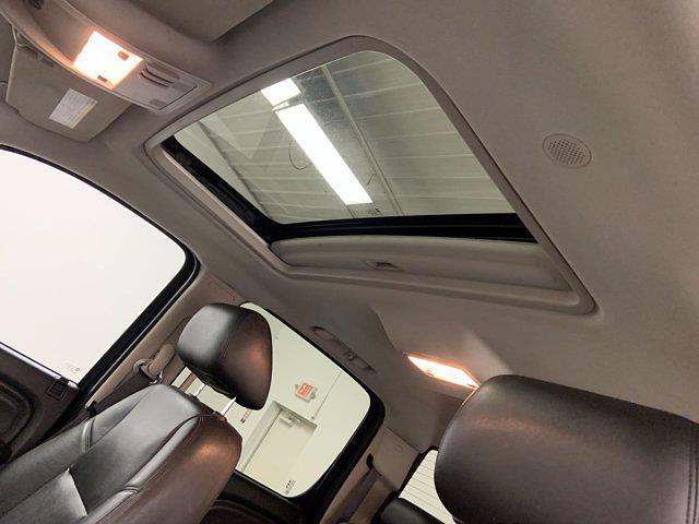 2012 GMC Sierra 3500 Crew Cab 4x4, Pickup #21G928A - photo 7