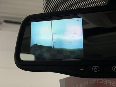 2012 GMC Sierra 3500 Crew Cab 4x4, Pickup #21G928A - photo 6