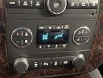 2012 GMC Sierra 3500 Crew Cab 4x4, Pickup #21G928A - photo 20