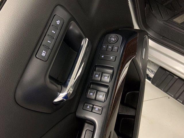 2018 GMC Sierra 1500 Crew Cab 4x4, Pickup #21G951A - photo 12