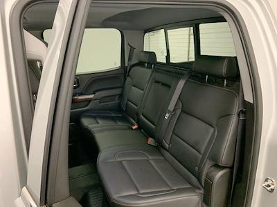2018 GMC Sierra 1500 Crew Cab 4x4, Pickup #21G951A - photo 16