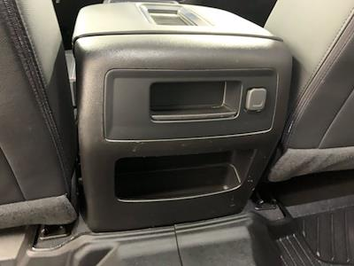 2018 GMC Sierra 1500 Crew Cab 4x4, Pickup #21G951A - photo 17