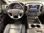2018 GMC Sierra 1500 Crew Cab 4x4, Pickup #21G951A - photo 18