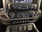 2018 GMC Sierra 1500 Crew Cab 4x4, Pickup #21G951A - photo 25