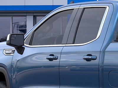2021 GMC Sierra 1500 Double Cab 4x4, Pickup #21G969 - photo 10