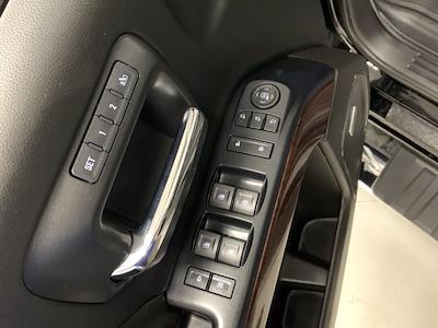2018 Sierra 1500 Crew Cab 4x4,  Pickup #21G977A - photo 10