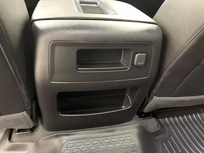 2018 Sierra 1500 Crew Cab 4x4,  Pickup #21G977A - photo 15
