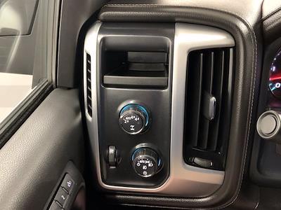 2018 Sierra 1500 Crew Cab 4x4,  Pickup #21G977A - photo 19