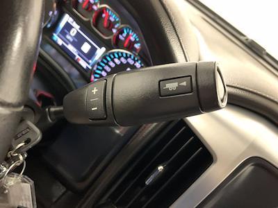 2018 Sierra 1500 Crew Cab 4x4,  Pickup #21G977A - photo 26