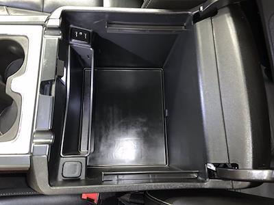 2018 Sierra 1500 Crew Cab 4x4,  Pickup #21G977A - photo 28