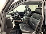 2018 Sierra 1500 Crew Cab 4x4,  Pickup #21G977A - photo 12