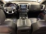 2018 Sierra 1500 Crew Cab 4x4,  Pickup #21G977A - photo 6