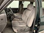 2005 GMC Sierra 1500 Crew Cab 4x4, Pickup #21M32B - photo 8