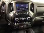 2019 Sierra 1500 Crew Cab 4x4,  Pickup #22G418A - photo 21