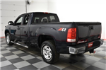 2008 Sierra 1500 Extended Cab 4x4, Pickup #A4370 - photo 1