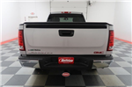 2010 Sierra 1500 Extended Cab 4x4 Pickup #A5245A - photo 3