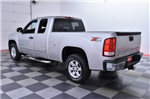 2010 Sierra 1500 Extended Cab 4x4, Pickup #A5496 - photo 1