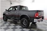 2015 Ram 1500 Crew Cab 4x4 Pickup #A5862 - photo 2