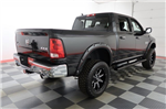 2015 Ram 1500 Crew Cab 4x4 Pickup #A5862 - photo 4