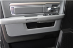 2015 Ram 1500 Crew Cab 4x4 Pickup #A5862 - photo 10