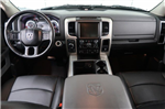 2015 Ram 1500 Crew Cab 4x4 Pickup #A5862 - photo 17