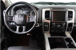 2015 Ram 1500 Crew Cab 4x4 Pickup #A5862 - photo 18