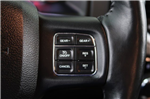 2015 Ram 1500 Crew Cab 4x4 Pickup #A5862 - photo 21