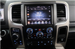 2015 Ram 1500 Crew Cab 4x4 Pickup #A5862 - photo 23