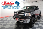 2015 Ram 1500 Crew Cab 4x4 Pickup #A5862 - photo 1