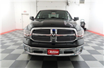 2017 Ram 1500 Quad Cab 4x4 Pickup #A6420 - photo 6