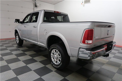 2017 Ram 2500 Crew Cab 4x4 Pickup #A6469 - photo 2