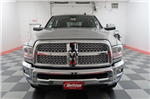 2017 Ram 2500 Crew Cab 4x4 Pickup #A6469 - photo 8