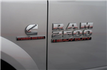 2017 Ram 2500 Crew Cab 4x4 Pickup #A6469 - photo 34