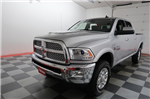 2017 Ram 2500 Crew Cab 4x4 Pickup #A6469 - photo 4
