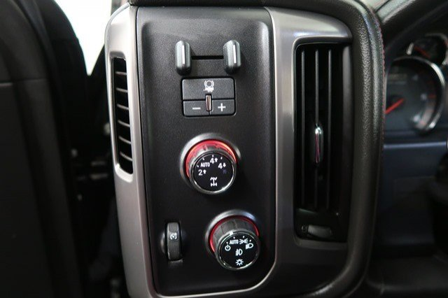 2015 Sierra 1500 Crew Cab 4x4 Pickup #A6587 - photo 22