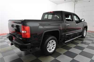 2015 Sierra 1500 Crew Cab 4x4 Pickup #A6587 - photo 5