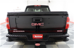 2015 Sierra 1500 Crew Cab 4x4 Pickup #A6587 - photo 4