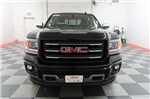 2015 Sierra 1500 Crew Cab 4x4 Pickup #A6587 - photo 7